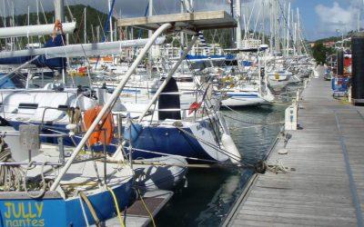 Welches Boot suchen wir?