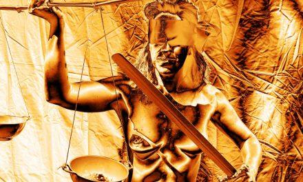 Segeln, Freiheit, Gerechtigkeit