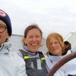 Abenteuer Faro -> Wilhelmshaven (Teil 1)