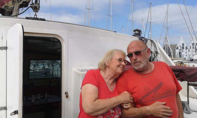 Wilma und Walter